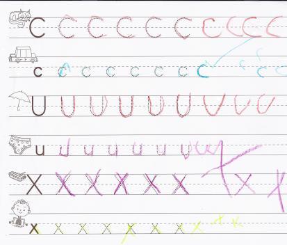 PreschoolPractice